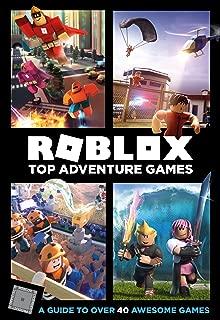 Best adventure games book Reviews