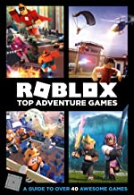 Nub S Adventures The Great Jailbreak An Unofficial Roblox Book Top 10 Best Roblox Guide Book In 2020 Reviews Ratings