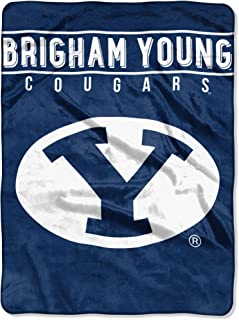 byu fleece