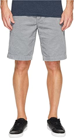 Quiksilver Waterman - Corded Surf Walkshorts