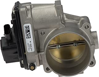 Ford 7T4Z-9E926-FA, Fuel Injection Throttle Body