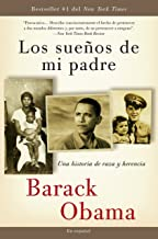 barack obama libros