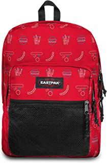 EASTPAK Mixte Adulte PINNACLE