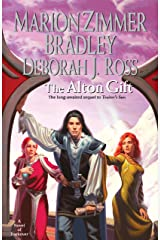 The Alton Gift (Darkover Book 27) Kindle Edition