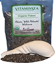 Best wakame sea vegetables Reviews