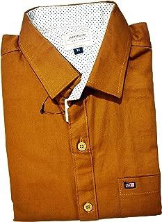 Digvijay Fashion Look, Plain Shirt for Men