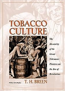 bright virginia tobacco