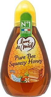 Lune De Miel Honey, 500 gm