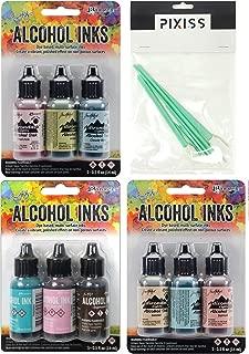 Best alcohol ink ranger Reviews