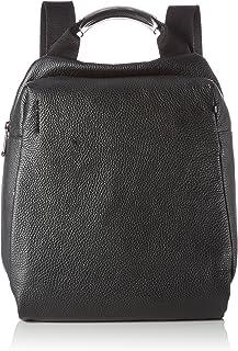 Mandarina Duck Damen Mellow Leather Tracolla, 9.5x36x30 cm (B x H x T)