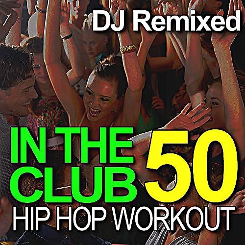 Bubble Butt (Warmup Workout Mix) by Workout Music on Amazon Music
