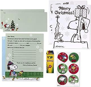 Best santa coloring pages Reviews