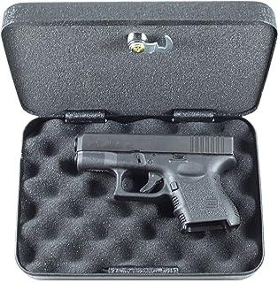 Amazon com: Combination - Gun Safes & Cabinets / Gun & Ammunition