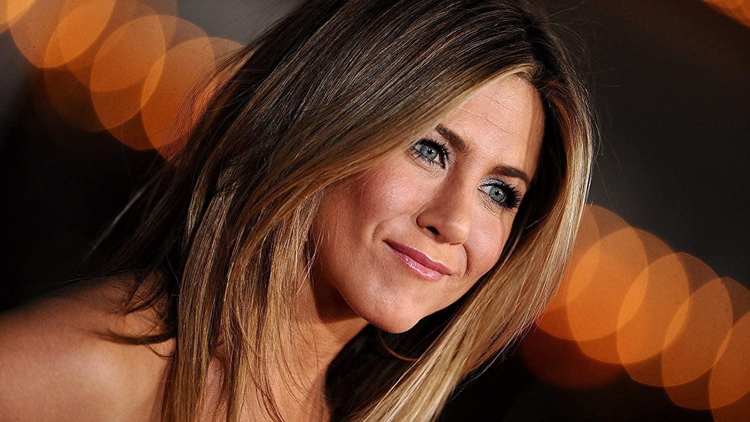 Jennifer Aniston Poster Print Sales of SALE items from Low price new works Pos Art Gift Wall