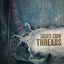 Best sheryl crow mp3 Reviews