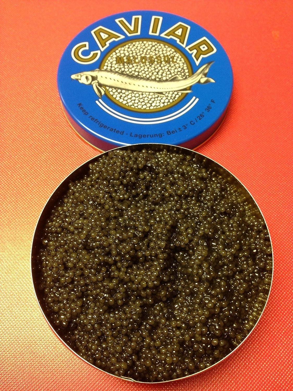 Paddlefish Black 40% OFF Cheap Sale Caviar Year-end gift 8oz 230g