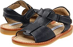 Elephantito - Sandal (Toddler)