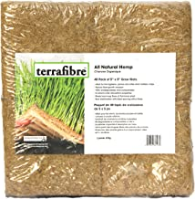 Best Coco Coir Grow Pads of 2020 – Top Rated & Reviewed