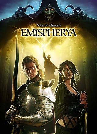 EMISPHERYA