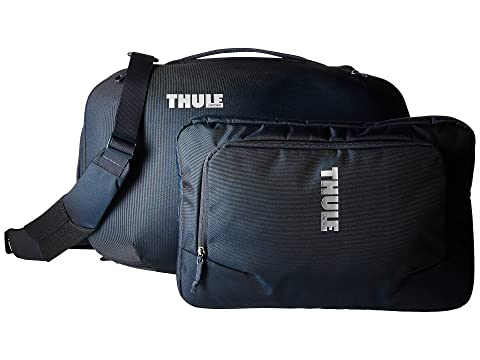 On Thule Carry Mineral 40L Subterra qqxETBgn