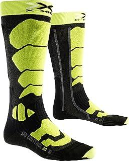 X-Socks – Calze da sci Control 2.0