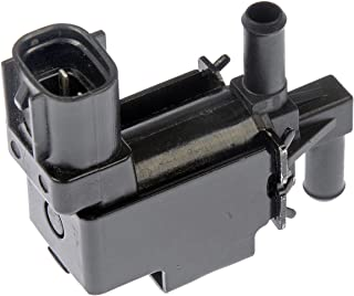 Dorman 911-601 Vacuum Switching Valve for Select Lexus / Toyota Models