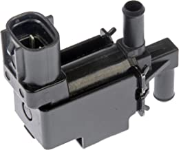 Dorman 911-601 Toyota Vacuum Switching Valve