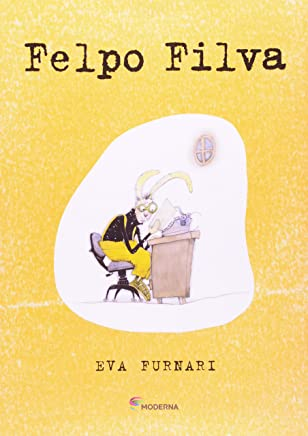 Felpo Filva