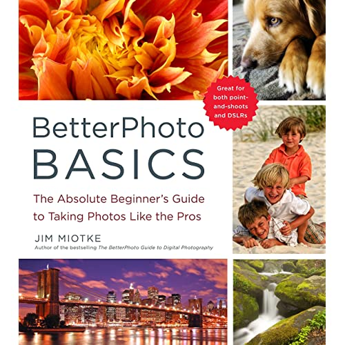 the pros photography reviews