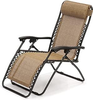 Best suntime garden chairs Reviews
