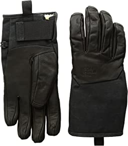 The North Face - II Solo Gloves