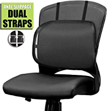 Best back support mesh Reviews