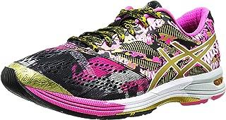 Women's GEL-Noosa Tri 10 Gold Ribbon Running Shoe