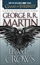 Best iron throne book Reviews