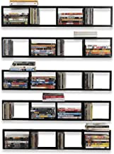 Best cd dvd storage library electronic organizer Reviews