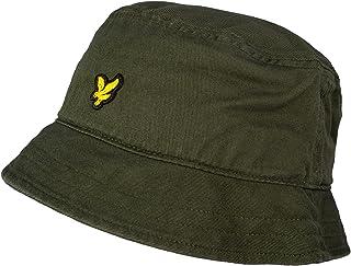 61c725e15ad1a4 Amazon.co.uk: Green - Bucket Hats / Hats & Caps: Clothing