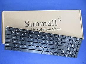 Best msi keyboard key replacement Reviews
