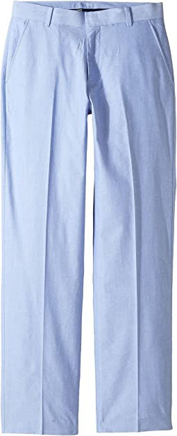 Oxford Pants (Big Kids)