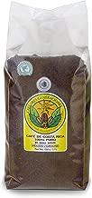 Doka Estate Gourmet Coffee Peaberry AA Doka Coffee/Ground, 2.2 lb.