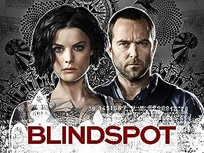 blindspot season 3 episode 2