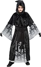 Forgotten Souls Boy Costume M 44216M