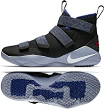 Best lebron james soldier xi Reviews