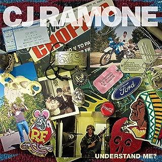 Best the ramones singles Reviews