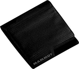 [マムート] スマート ウォレット ライト 財布 Smart Wallet Light