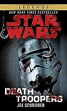 Death Troopers: Star Wars Legends (Star Wars - Legends) (English Edition)