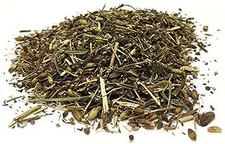 organic eyebright herb