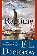 Ragtime: A Novel (Modern Library 100 Best Novels)
