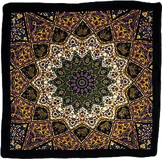 cotton bandana india