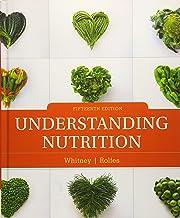 Understanding Nutrition – Standalone Book PDF