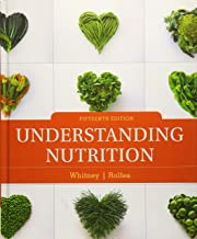 Best understanding nutrition 15th edition Reviews